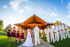 IMG_6282.jpg (Icedavis) Tags: 2014 building golfcourse lindsay ministry summer surprise therefuge wedding refuge golf course asmus kyle