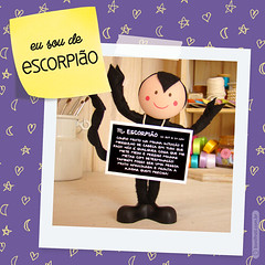 #Escorpio (BoniFrati) Tags: sign astrology signo escorpion escorpio bonifrati horscopo