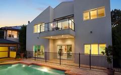 15 Victoria Avenue, Middle Cove NSW