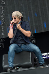 Mike + The Mechanics - 2014 Rewind Festival, Day 1, Henley-on-Thames, Oxfordshire, United Kingdom (Phatfotos) Tags: england music mike festival stone island temple 1 photo tim concert day image ben unitedkingdom britain farm live stage united gig great luke performance performing picture meadows saturday kingdom august andrew photograph gb anthony onstage 16 sat holt timothy aug genesis 16th oxfordshire rewind mechanics rutherford henleyonthames 2014 howar drennan juby remenham roachford phatfotos 16082014