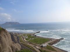 Lima-23