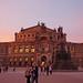 2014-10-16 10-20 Dresden 065 Semperoper