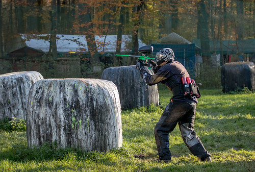 "Paintball_8.11.2014-2 • <a style=""font-size:0.8em;"" href=""http://www.flickr.com/photos/93137521@N06/15128512534/"" target=""_blank"">View on Flickr</a>"
