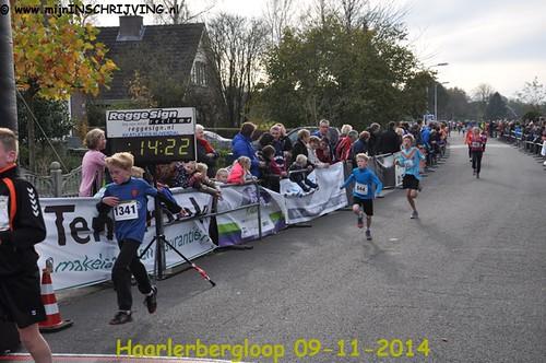 Haarlerbergloop_09_11_2014_0573