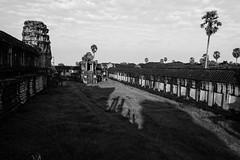 Angkor Wat Siem Reap  () Tags: ed olympus angkorwat 12mm siemreap  f20 m43 combodia   epl7