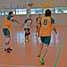 "CADU Voleibol 14/15 • <a style=""font-size:0.8em;"" href=""http://www.flickr.com/photos/95967098@N05/15190239654/"" target=""_blank"">View on Flickr</a>"