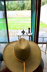 "Trafalgar 2014 • <a style=""font-size:0.8em;"" href=""http://www.flickr.com/photos/8971233@N06/15202754134/"" target=""_blank"">View on Flickr</a>"