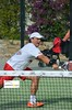 """marcos morilla-4-padel-2-masculina-torneo-padel-optimil-belife-malaga-noviembre-2014 • <a style=""""font-size:0.8em;"""" href=""""http://www.flickr.com/photos/68728055@N04/15209645783/"""" target=""""_blank"""">View on Flickr</a>"""