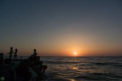 DSC_4507.jpg (d3_plus) Tags: sunset sea sky fish beach japan ferry twilight scenery ship diving snorkeling   suzuki shizuoka     izu j4   sunsetcruise     skindiving minamiizu       nikon1 hirizo    nakagi 1nikkorvr10100mmf456  nikon1j4 donbane donbanemaru   beachhirizo misakafishingport