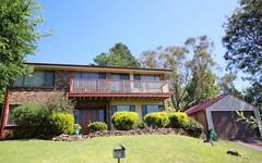 3 Hay Street, Lawson NSW