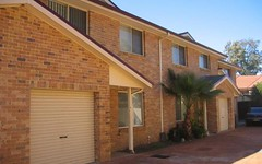 11/2 Charlotte Road, Rooty Hill NSW