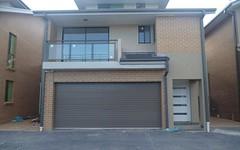 23/37 Shedworth Street, Marayong NSW