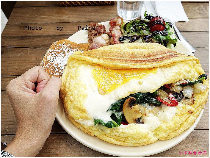 漢南洞pancake original story (20).JPG