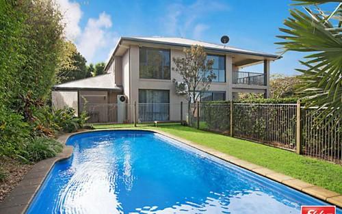 4 Seamist Place, Lennox Head NSW