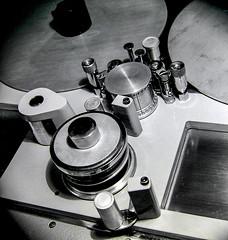 019 rinnovo del designe (albertoini27) Tags: stereo console recording prototipo elettronica panoramico cinemascope suono designe registrazione progettazione toddao mixaggio amplificatori cinemasope registratoreottico registratoremagnetico personaldesigne vavoomtube printedciduitboard
