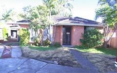 117 Riverside Drive, Riverside NSW