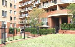 81/2 Macquarie Road, Auburn NSW