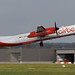 Air Berlin (LGW) De Havilland Canada DHC-8-402Q D-ABQH
