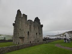 Scalloway Castle (duncan) Tags: castle shetland scalloway scallowaycastle