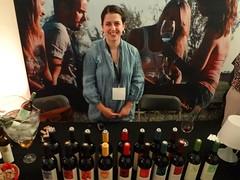2012 Vinhos do Alentejo