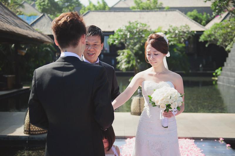 峇里島婚紗,峇里島婚禮,寶格麗婚禮,寶格麗婚紗,Bulgari Hotels,Bulgari,Bulgari wedding,MSC_0045