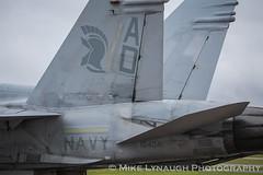 2014 NAS Oceana Air Show (mikelynaugh) Tags: virginia aviation navy virginiabeach nasoceana oceana navalairstationoceana oceanaairshow lynaugh mikelynaugh 2014nasoceanaairshow 2014nasoceana