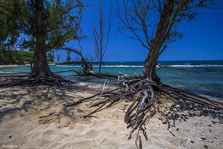 Mok Beach