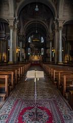 (-BigM-) Tags: italien italy church photography schweiz switzerland tessin ticino fotografie kirche railway locarno bahn domodossola bigm centovalli lombardei