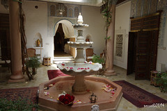 k3_mrk 803 (aerre64) Tags: marocco marrakech aerre64