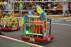 14 10 18_1776_edited-1 (firstmoe365) Tags: robot stem technology engineering competition science robots math moe robotics firstrobotics aerialassist firstmoe