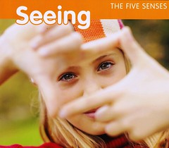 Seeing (Vernon Barford School Library) Tags: new school eye reading book see high eyes reader rebecca five library libraries reads books super read paperback vision cover seeing junior covers bookcover senses pick middle vernon quick sensations recent picks qr bookcovers nonfiction paperbacks sense sensation readers readingmaterial barford softcover quickreads quickread readingmaterials vernonbarford rissman softcovers superquickpicks superquickpick 9781432957759