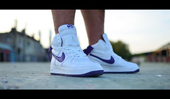 DSC_0165 (psy_chotik) Tags: 1 force air nike 1998 airforce1