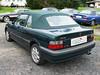 06 Rover 216 Cabrio 91-98 Verdeck gg 01