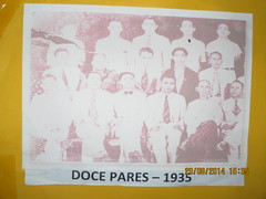 IMG_1764 (ladocepares) Tags: black belt los tour angeles philippines cebu ladp