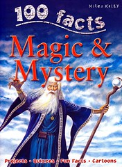 Magic & Mystery (Vernon Barford School Library) Tags: new school mystery scott reading book high library libraries magic reads books read paperback cover junior mysterious kelly covers miles bookcover middle vernon magical recent bookcovers nonfiction paperbacks mysteries carey barford softcover vernonbarford softcovers 9781848101708