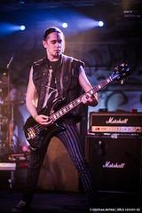 Maximum-Rock-Festival-Day2-5082