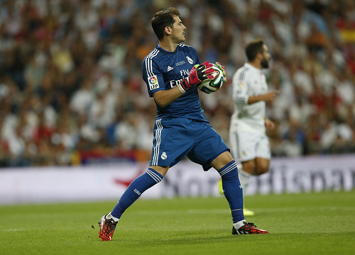 CASILLAS_LEVANTEvsRM