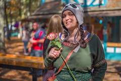 L3006466 (sswee38823) Tags: leica festival ma 50mm massachusetts newengland medieval apo m summicron ren carver renfaire renaissancefestival 50 fest renaissance reenactment renfest leicacamera kingrichard summicron50mm carverma leicam kingrichards kingrichardsrenaissancefaire aposummicron renaissancegirl leicamtype240 summicron50mmapo aposummicron50 leicaaposummicronm50mmasph renfest2014 renfaire2014 renaissancefaire2014 leicaaposummicronm50mmf2asphfle aposummicronm1250asph leicaapo502 50aposummicron leica50apo