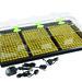 X-Stream Heat Propagator Large © Nutriculture