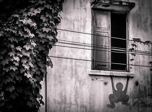 Street art Hua Hin 4