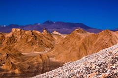 IMG_2049 (gaujourfrancoise) Tags: voyage travel southamerica nature landscapes andes paysages amriquedusud moonvalley atacamadesert valledelalune dsertdatacama gaujour