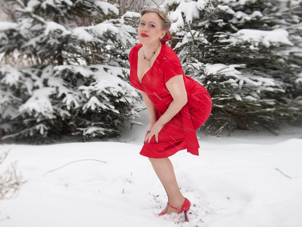 snowflake milf women 06:07 snowflake makes dark 26:41 american snowflakes, xhamster, mature, interracial 05:36 hirsute haired big beautiful woman snowflake eats a.