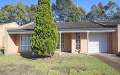 15/42 Adelaide Street, Oxley Park NSW