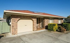 2/85 Arthur Street, Smiths Creek NSW
