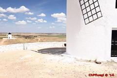 IMG_4925 (Pfluegl) Tags: wallpaper windmill de spain viento molino espana spanien hintergrund pfluegl windmhle windmuehle herencia pflgl chpfluegl chpflgl pflueglchpflgl