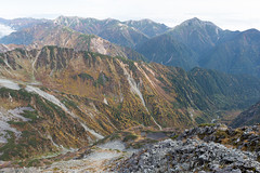 (GenJapan1986) Tags: travel mountain japan landscape   nagano  25mm 2014    zf2   distagont225