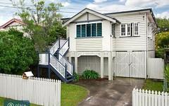 101 Staghorn Street, Enoggera QLD