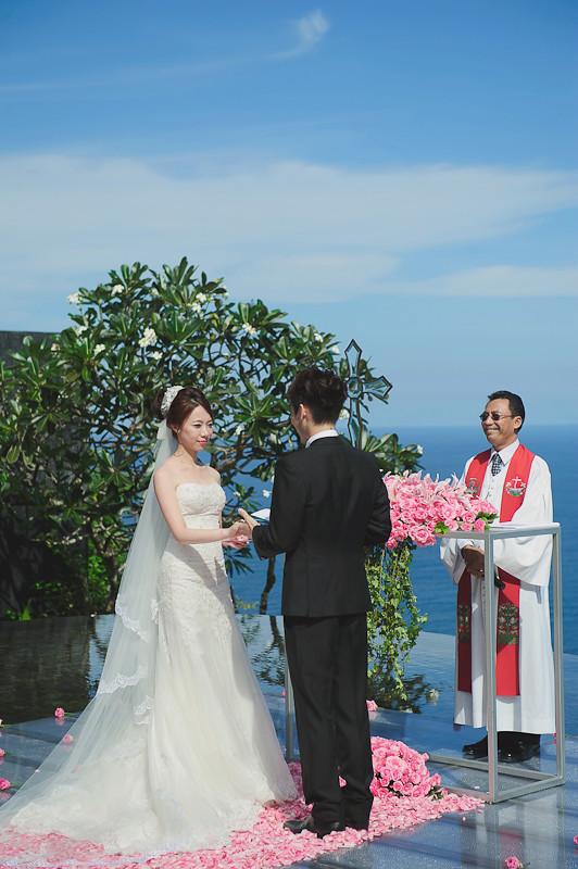 峇里島婚紗,峇里島婚禮,寶格麗婚禮,寶格麗婚紗,Bulgari Hotels,Bulgari,Bulgari wedding,MSC_0050