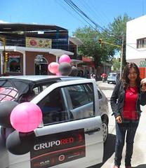 Mariela-Vargas-VW-Gol-Power-Santa-Maria-Catamarca-RedAgromoviles