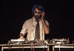 The Office Halloween Party (zolaczakl ( 2 million views, thanks everyone)) Tags: people halloween bristol october dj workplace headphones decks fancydress halloweenparty 2014 nikond90 officehalloweenparty photographybyjeremyfennell